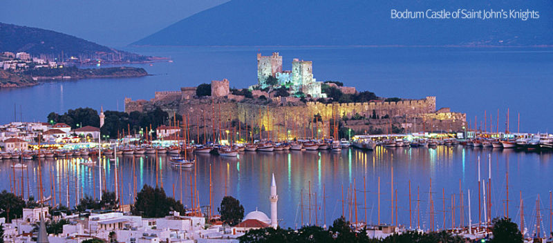 Click for popup of 37-bodrum_castle_of_saint_john.jpg