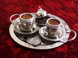 Click for popup of 46-turkish-coffee.jpg