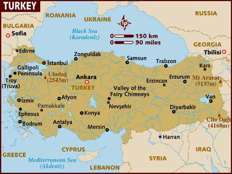 Click for popup of 47-map_of_turkey.jpg