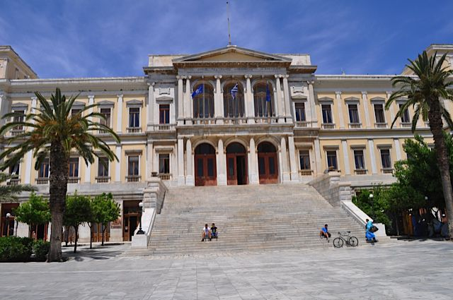 Click for popup of 56-syros-town-hall.jpg