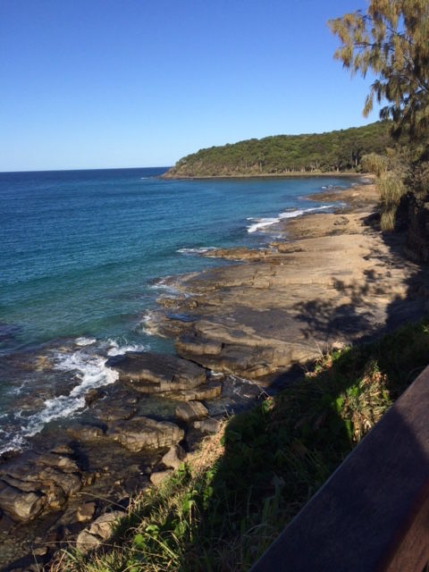 Click for popup of 76-the-boiling-point-on-the-headland-noosa.jpg