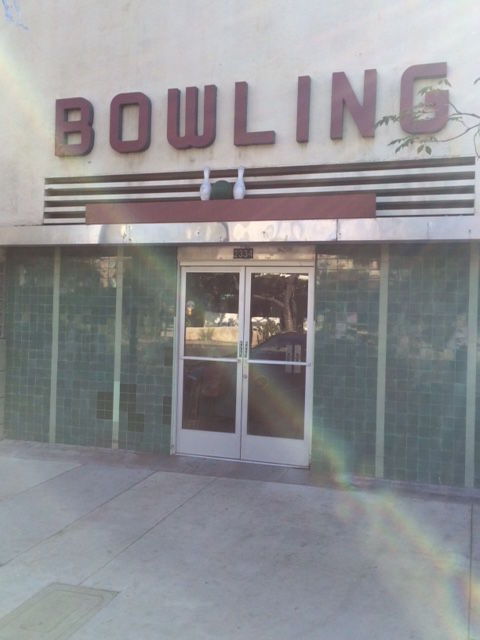 Click for popup of 83-original-bowling-alley.jpg